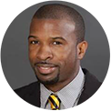 LaRon Scott, Ph.D.
